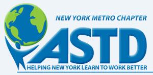 ASTDNY logo