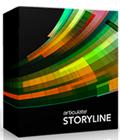 Storyline Retail Box