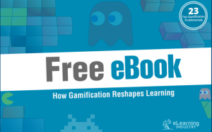 Gamification eBook