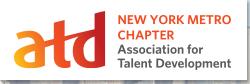 ATDNY Logo